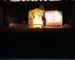 Marionnette (10)