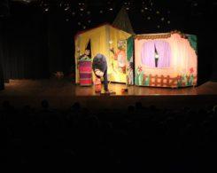 Marionnette (11)