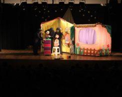 Marionnette (12)