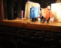 Marionnette (7)