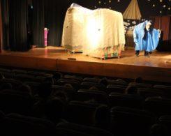 Marionnette (8)