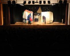 Marionnette (9)