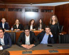 Parlement des etudiants (3)