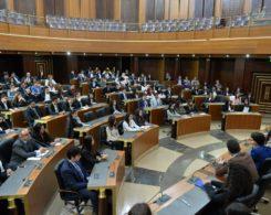 Parlement des etudiants (4)