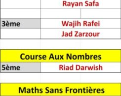 Prix-scientif (12)