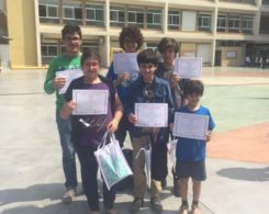 Prix-scientif (7)