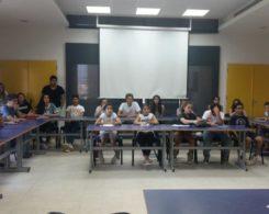 reunion-delegues-2