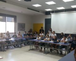 reunion-delegues-4