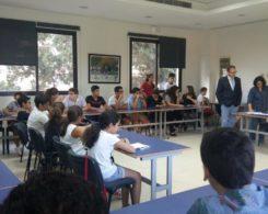 reunion-delegues-6