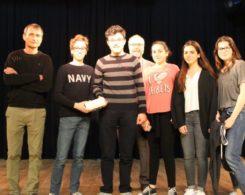 Semaine Francophonie (14)
