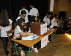 Semaine culture arabe (1)
