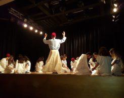 Semaine culture arabe (10)