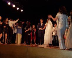 Semaine culture arabe (16)