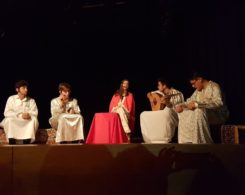 Semaine culture arabe (18)