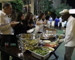 Semaine culture arabe (30)