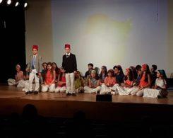 Semaine culture arabe (36)