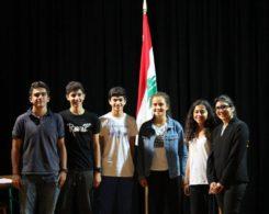 Semaine culture arabe (4)