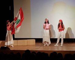 Semaine culture arabe (40)