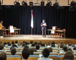 Semaine culture arabe (43)