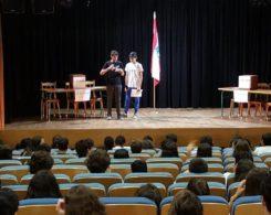 Semaine culture arabe (44)