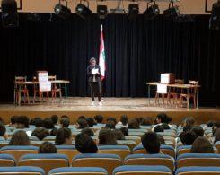 Semaine culture arabe (45)