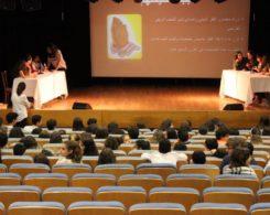 Semaine culture arabe (46)
