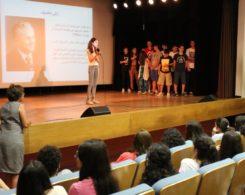 Semaine culture arabe (48)