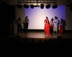Semaine culture arabe (51)