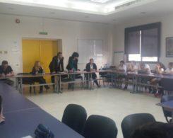 conseil-delegues-3