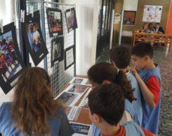 expo Youmna Medlej (1)