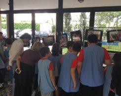 expo Youmna Medlej (2)