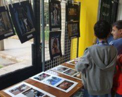 expo Youmna Medlej (5)