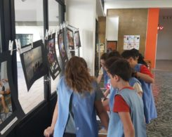expo Youmna Medlej (6)