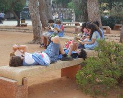 jardin litteraire (1)