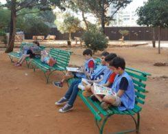 jardin litteraire (10)