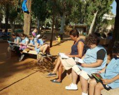 jardin litteraire (2)