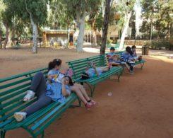 jardin litteraire (3)
