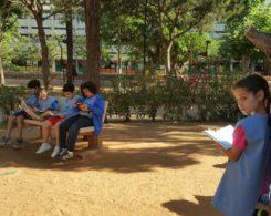jardin litteraire (4)