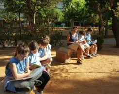 jardin litteraire (5)