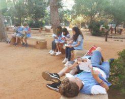 jardin litteraire (6)