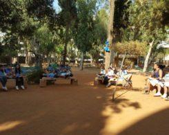 jardin litteraire (7)