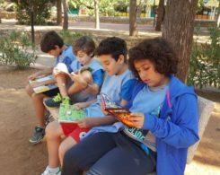 jardin litteraire (8)