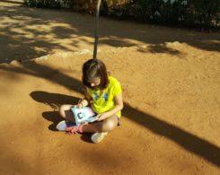 jardin litteraire (9)