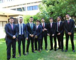 promo diplomes (36)
