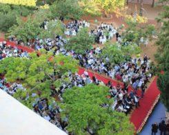 promo diplomes (8)