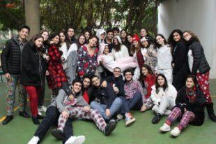 promo journee pyjama (1)