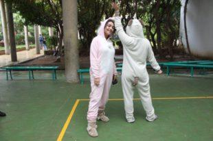 promo journee pyjama (2)