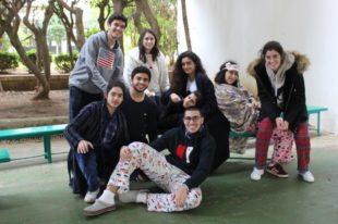 promo journee pyjama (3)