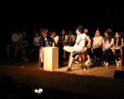 spectacle CM2 (11)