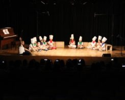spectacle GSA (5)